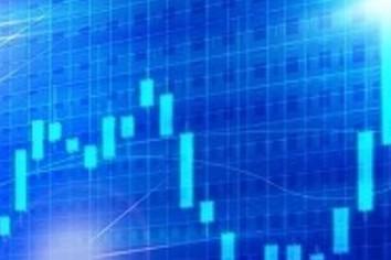 野村証券社員の解雇無効 東京地裁「インサイダーに不関与」認定
