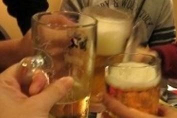 「若者は会社の飲み会が嫌い」は幻想? ギスギス職場が生まれ変わったワケ
