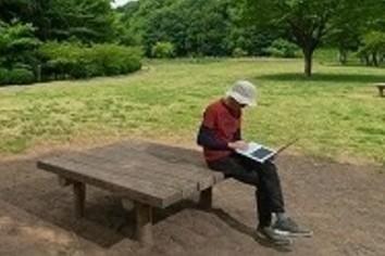 「クラウドワーク」を活かせない日本 「国内完結」の矛盾
