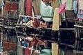 武闘派大統領の当選でどうなるフィリピン? 危惧される法を守る意識の希薄さ