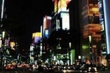 銀座ソニービル跡地、期間限定「公園」に 時価245億円、707平米