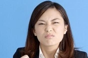 夏のオフィス冷房論議に異変が 寒すぎ訴える女性に反応冷ややか