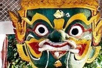 タイで夢見る「ボンビー脱出」 甘い! 最低やるべき準備がある