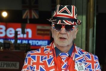 EU・英への語学留学が不人気 「激動の」好機逃すのが残念