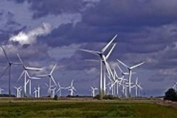 電力の契約切り替え2.4% 地域差大きく沖縄電管内はゼロ