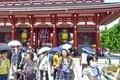 8月の東京で日本人を考える きつい労働は過酷な気候から