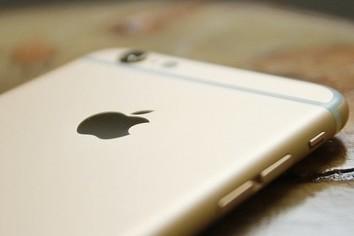 バージョン7発売の影響及び 値下げドミノ待つiPhoneへき地