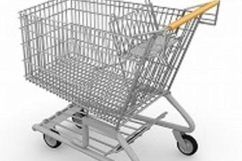 社会人になって初の大きな買い物とは(ライフネット生命会長・出口治明)