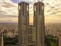 ふるさと納税に自治体泣き笑い 東京は249億円ソンで冷淡とか