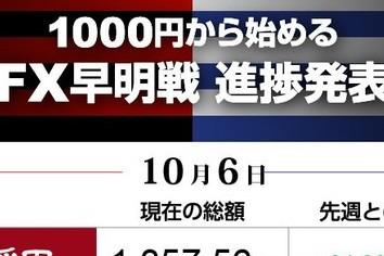 明治「欲張らず」利益重ねる 早稲田もしぶとく FX早明戦
