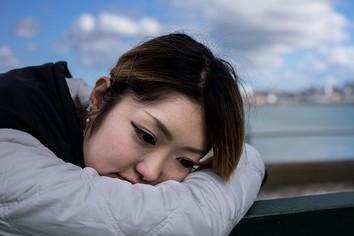 職場に来ているが万全ではない 個別ストレス症状にもケアが大切