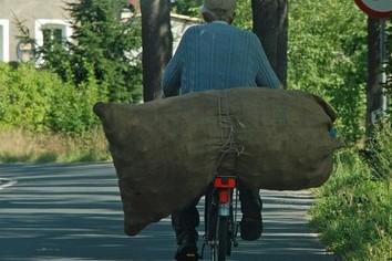 義務化が進む「自転車保険」 飛びつく前に「ダブリ」に注意