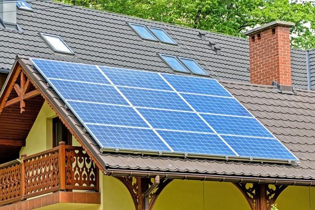 耐震性能、省エネ性能などに優れた住宅も対象