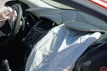 保険料1日500円で運転安心 車を借りるとき、当日でもOK