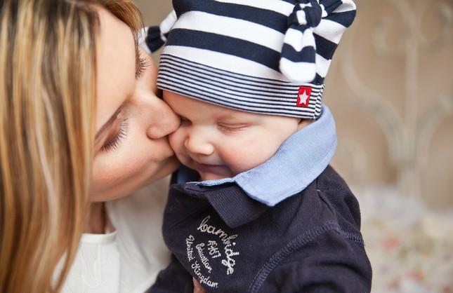 幸せであるはずの子育てがブラック化すると
