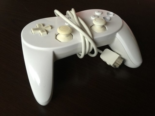 過去のゲーム機にも成功と失敗が。スイッチはどちらだろうか