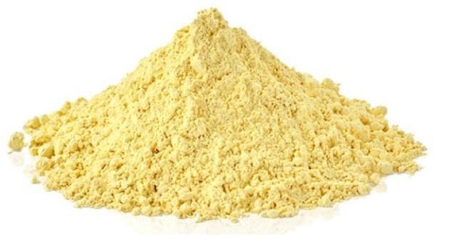 ユーグレナグラシリスEOD-1 乾燥粉末
