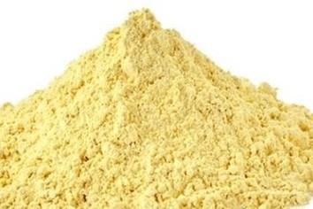 鉄関連会社がミドリムシ商品化 50種類以上の栄養素を含む