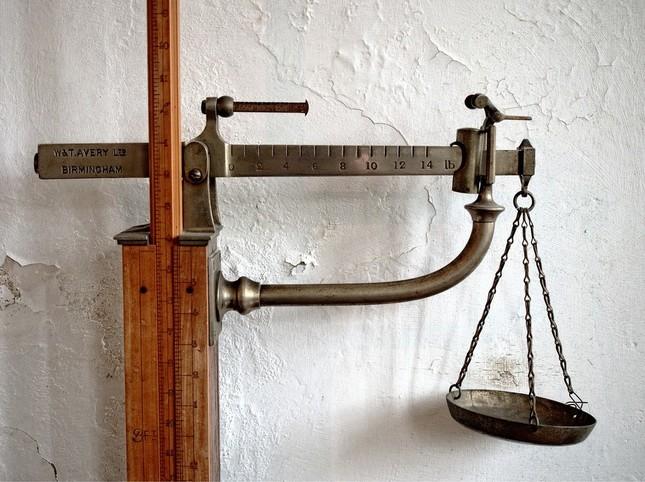 「測る」はモノづくりの基礎だから重要