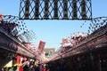 外国人とじいさんばあさんの街 浅草は21世紀日本の大事な宝