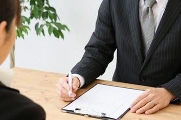 年平均有効求人倍率1.36倍 25年ぶり高水準、求職者減少