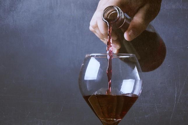 「飲みやすさ」で選んではワインに失礼?