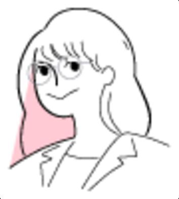 プロフィール:井津川倫子のビジネスに使える「ニュースな英語」