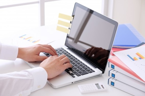 野村證券が、オンラインサービスを拡充する