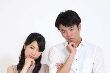 共働き夫の気遣い、実は妻はムカついてる?!