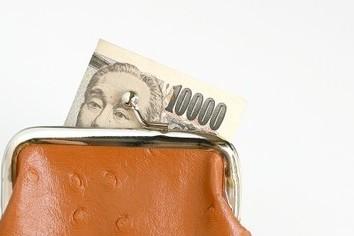 値段が動く商品を買う場合には なくなってもいいお金の範囲で(ライフネット生命・出口治明)