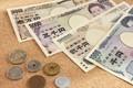 「最低時給1500円」の実現で、社会は劇的に変わるのか?