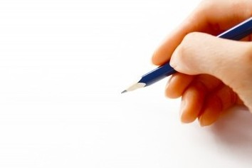 筆記具が好調 手書きの機会は減っているのにナゼ?
