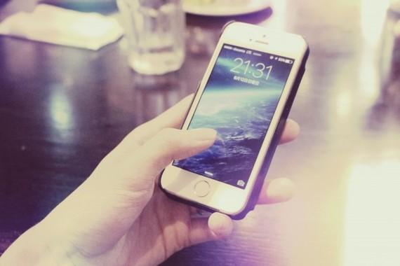 スマートフォンに、JDIの新型液晶パネルが採用されるかも?