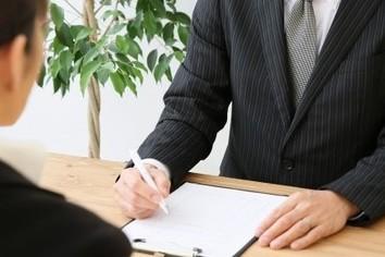 4月の転職求人倍率、2.56倍 「金融」「サービス」大きく伸びる