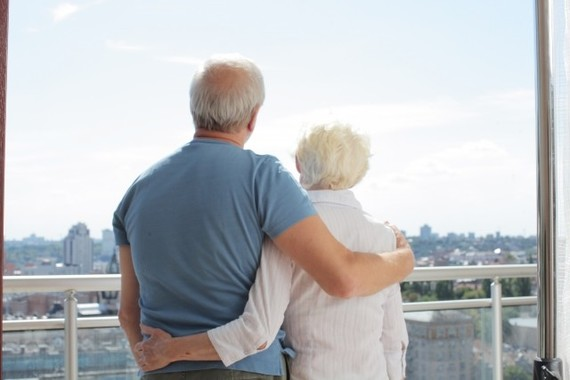 平均寿命より長生きしようね……