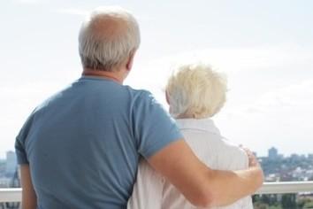 長生きするほど儲かる保険 ただし、平均寿命を大きく超えないと・・・