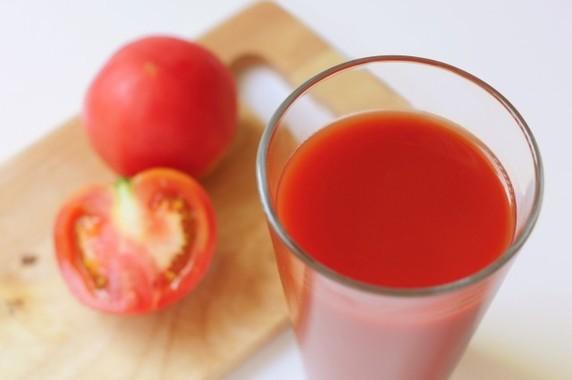 トマトジュースの製造方法めぐる裁判、カゴメが勝訴