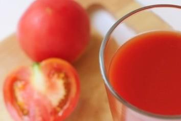 トマトジュースの製造方法、カゴメが伊藤園に勝訴
