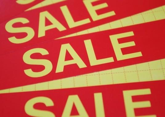 ネット通販なら、365日、いつでも買い物が楽しめる!