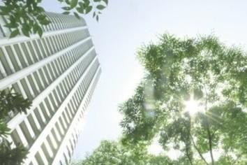 首都圏の中古マンション、前月比0.3%増 新築につられ......