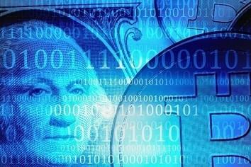 仮想通貨「必ず値上がりと言われたのに...」 トラブル急増、被害の4割が高齢者