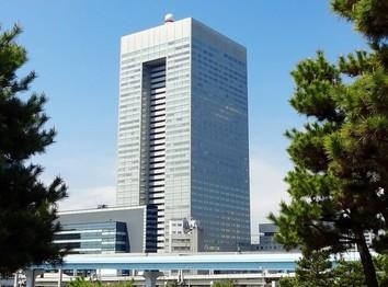 東芝、8月に東証2部に降格 綱川社長「ステークホルダーにご迷惑をかけ...」