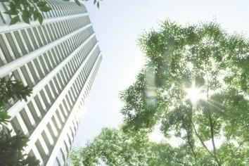 首都圏の新築マンション、5884万円 バブル期並みの高水準
