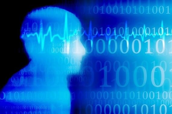 AIによるロボアドバイザーで最適投資!?