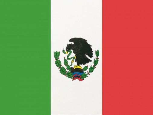 メキシコ・ペソが「くりっく365」に上場