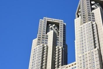 「ふるさと納税」がつらい 首都圏で住民税の控除額が増加