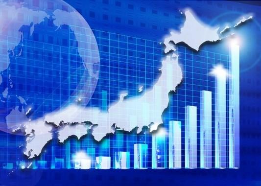実質GDP、年率4%の伸びに驚き!