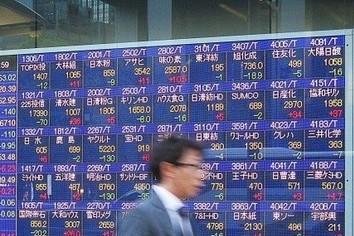若者層の獲得目指す SBI証券が10万円以下の取引手数料無料