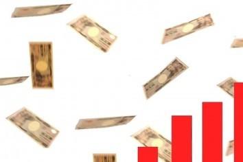 【追跡】JDI株、まだ買う!今買う!! 血が滲む企業努力に賭ける