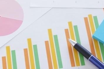 えっ、約8割が目標未達 日本企業のコスト削減に「3つの傾向」